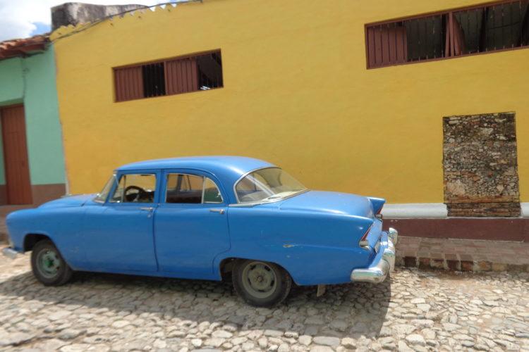 Cuba, Picture Gallery