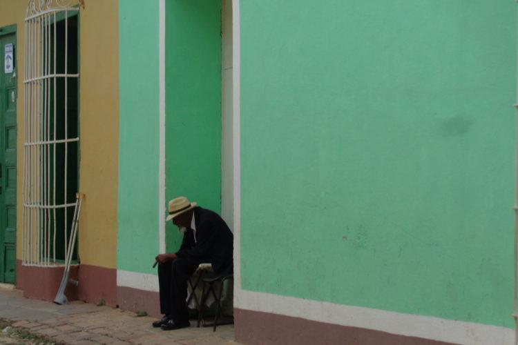Explore Cuba: The Hidden Gem Of The Caribbean
