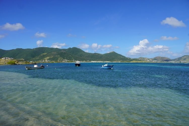 A Quick Travel Guide To St. Maarten And St. Martin